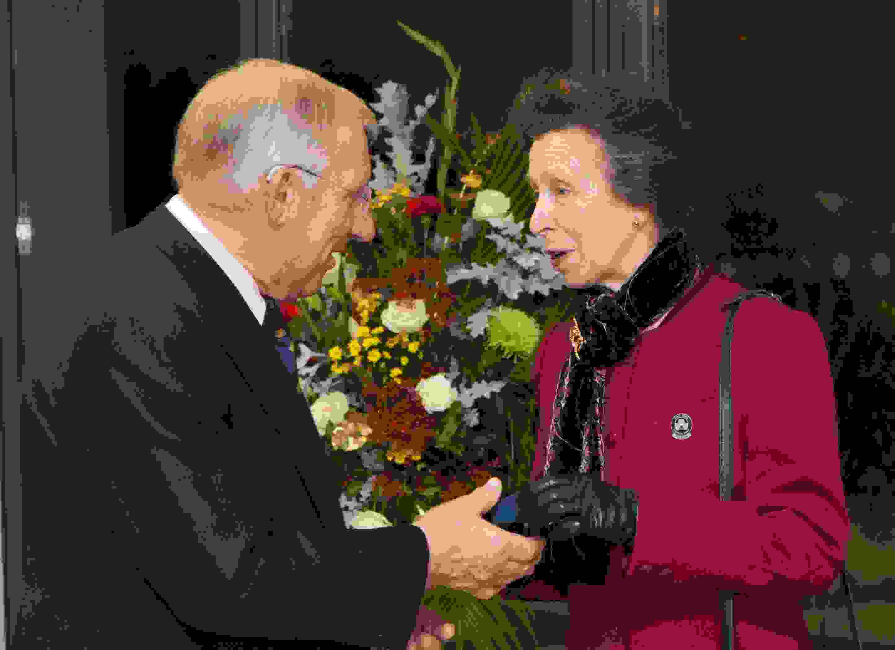 Chris Bailey receiving his Honorary Life Governorship from HRH The Princess Royal.jpg