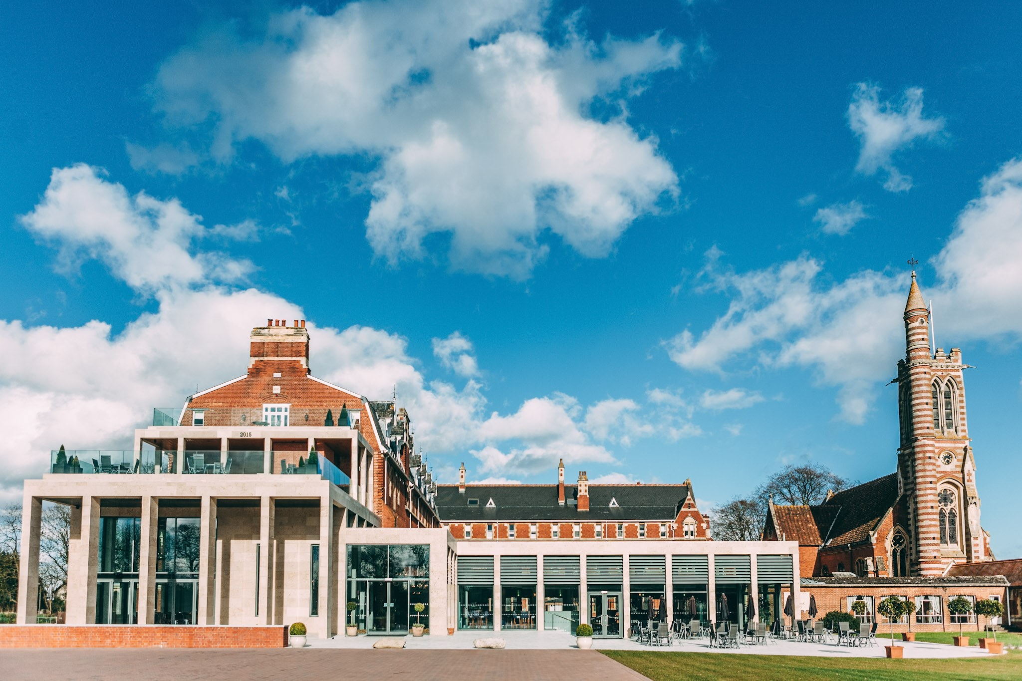 Stanbrook Abbey - Three Counties Accomodation.jpg