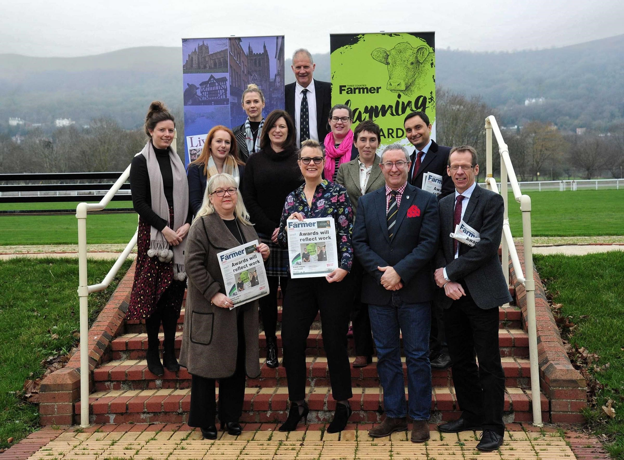 Three Counties Farmer Awards Launch - Royal Three Counties Show.jpg