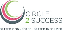 Royal Three Counties Show - Circle to Success logo.jpg