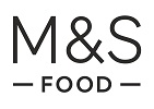 Royal Three Counties Show - M&S Logo.jpg