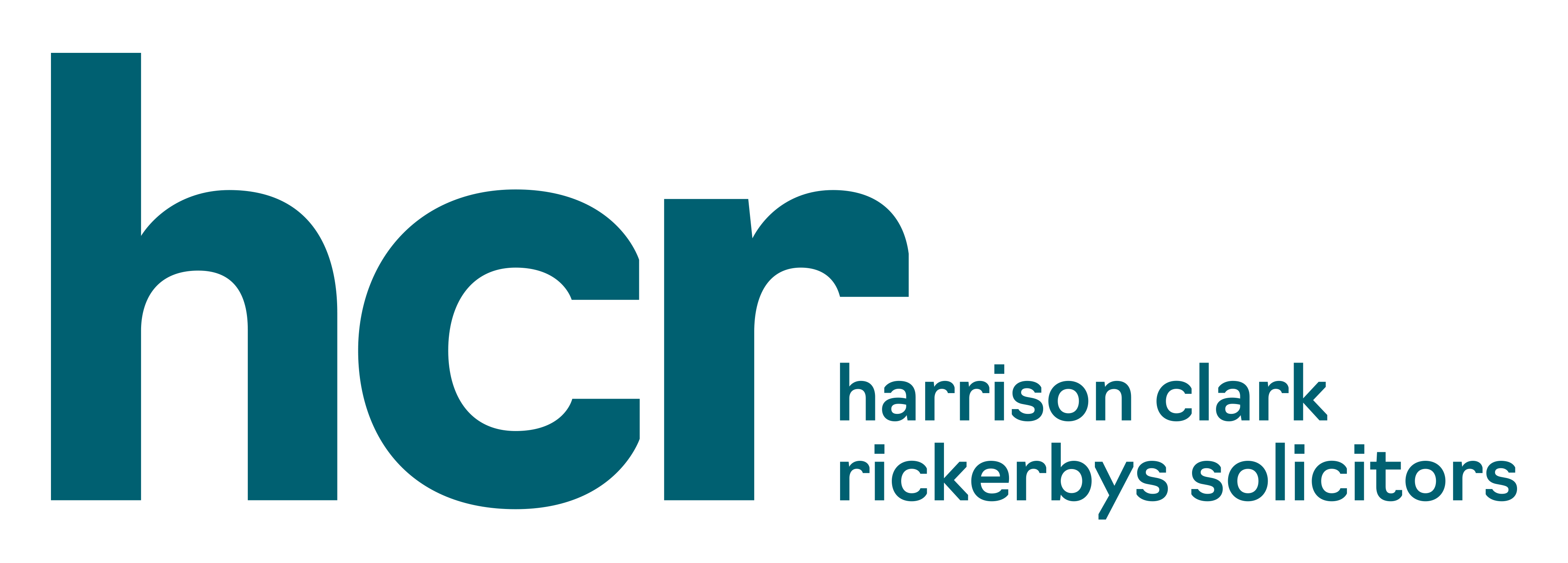 HCR - UPDATED logo.png